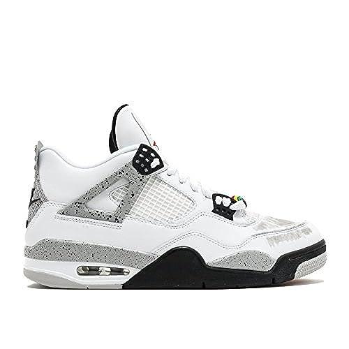 Air Jordan 4 amazon