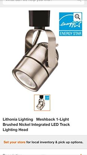lithonia-lighting-meshback-1-light-brushed-nickel-integrated-led-track-lighting-head