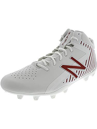 Bestselling Lacrosse Footwear