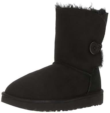 Amazon Com Ugg Women S Bailey Button Ii Winter Boot Shoes