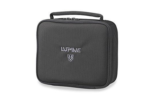 Lupine Tasche Medium 2018