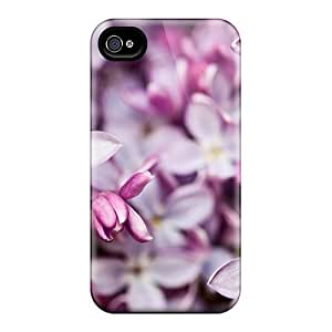 IfVUmAi4905uHSyg Fashionable Phone Case For Iphone 4/4s With High Grade Design