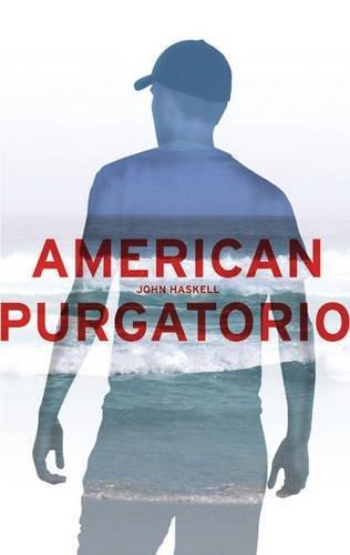 Read Online American Purgatorio pdf epub