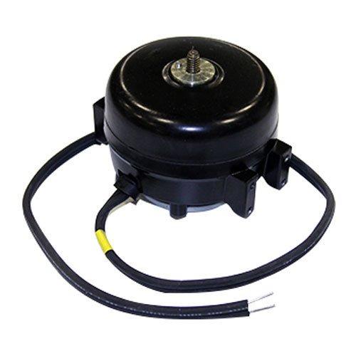 True 800417 Evaporator Fan Motor - 115V, 2.3W