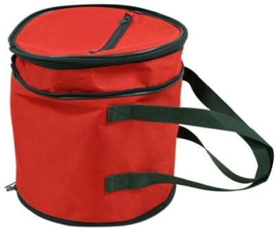 Innovative Case 7269-1 Holiday Light Storage Bag Christmas, Lights/Electric Accessories Innovative Case Inc 392723