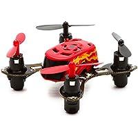 Faze Ultra Small 2.4GHz RC Drone