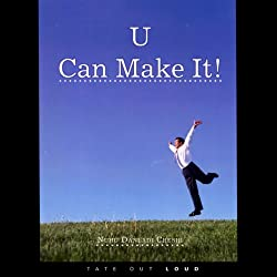 U Can Make It