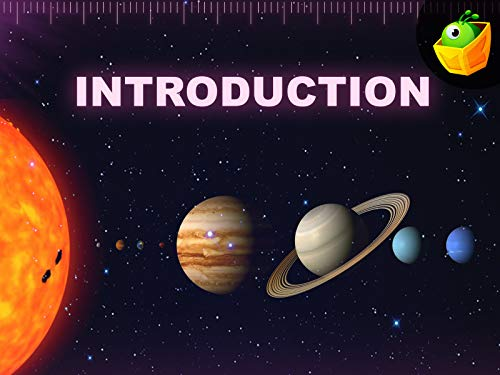 Introduction (Sets Solar)