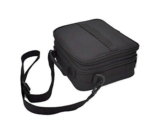 essential-mart-42-bottles-essential-oils-portable-carrying-case-bag-for-storing-5ml-10ml-15ml-oil-bo