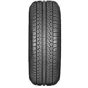 Pirelli Scorpion STR All-Season Radial Tire - 255/70R16 109H