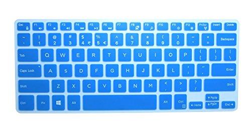 Keyboard Inspiron 13 7368 13 7378 15 i5568