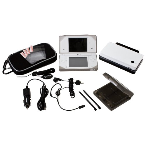 DSi 11-In-1 Starter Kit