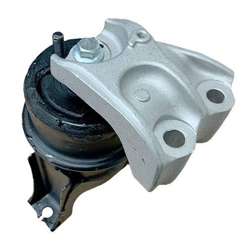 S2059 For 2006-2011 Honda Civic Hybrid 1.3L Front Engine Motor Mount w/Bracket | A65019, EM5906, 9624