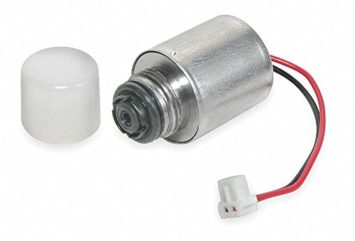 Solenoid Assembly, For Use With G2, ECOS, Solis, For Use With Item Number 4FEV4 by Sloan (Image #1)