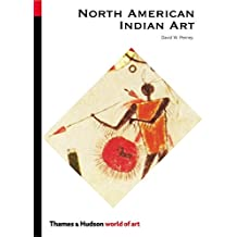 North American Indian Art