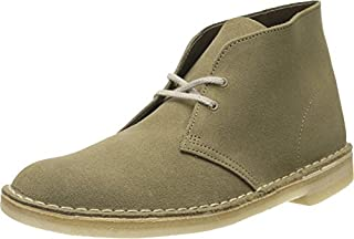 CLARKS Originals Men's Truffle Desert Boot 15 D(M) US (B00MMYN5S6) | Amazon price tracker / tracking, Amazon price history charts, Amazon price watches, Amazon price drop alerts