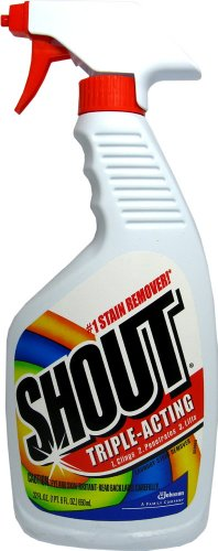 shout-trigger-22-ounce-pack-of-3