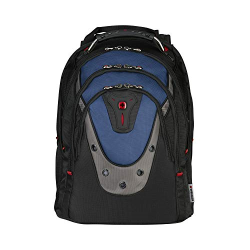 SwissGear Wenger Ibex Laptop Backpack ()