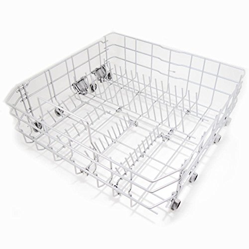 Bosch 249276 BASKET-CROCKERY WAS 239132 0210TC