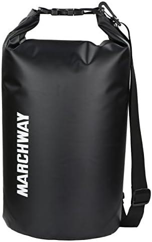 marchway-floating-waterproof-dry