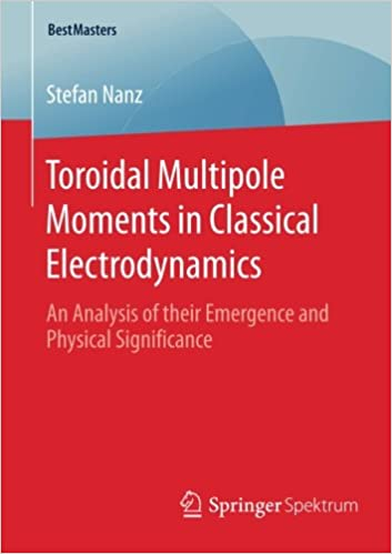 Atomic Nuclear Physics - Middle-Reader Book Archive