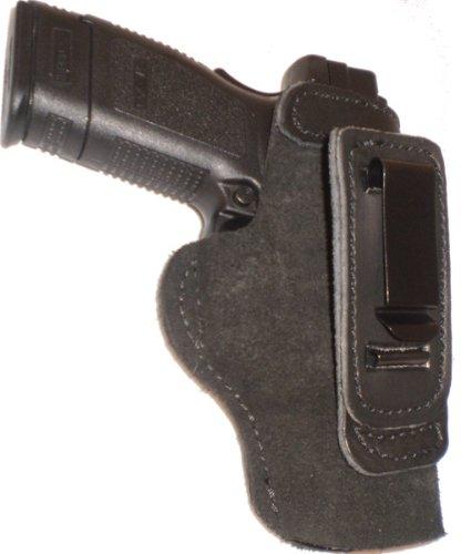 Sig Sauer P238 Right Hand Pro Carry Shirt Tuck Gun Holster
