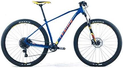 Mondraker Bicicleta Leader R 29 M: Amazon.es: Deportes y aire libre