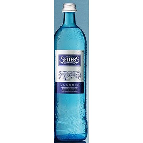 selters-water-mineral-carb-pet
