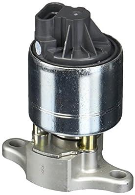 Standard Motor Products EGV543T EGR Valve