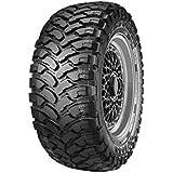 24 Inches All Terrain Mud Terrain Tires Amazon Com