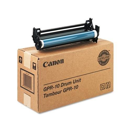 7815a004ab Drum (CANON 7815A004AB CANON GPR-10 DRUM UNIT)