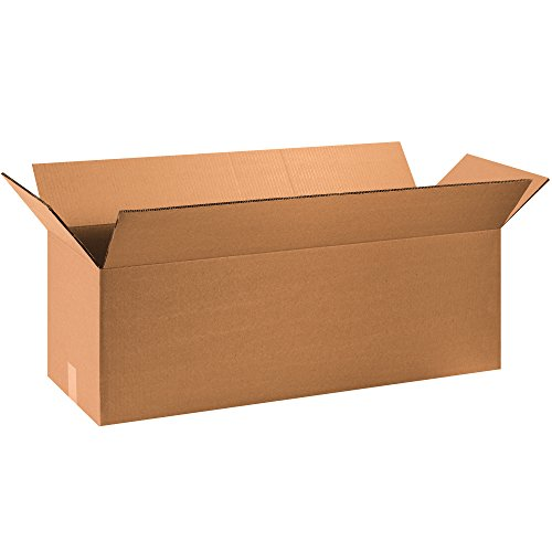 Boxes Fast 36