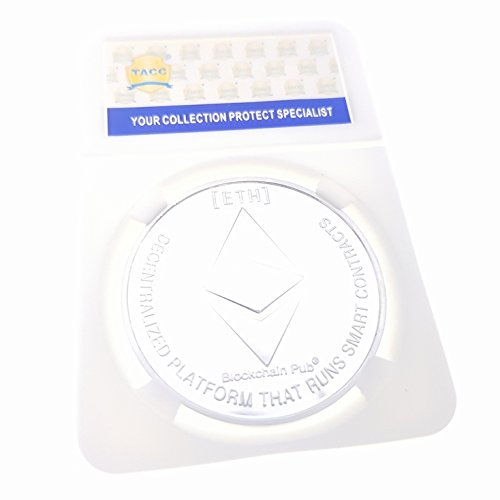 kuwait coin cryptocurrency