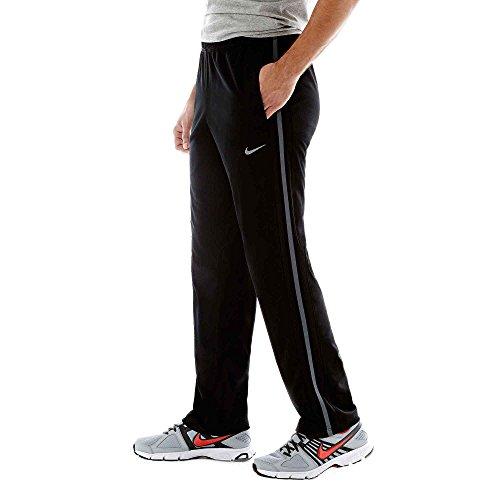 Nike Athletic Pants - 3