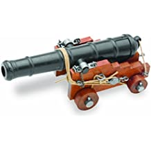 Denix Replica Civil War Miniature Naval Cannon