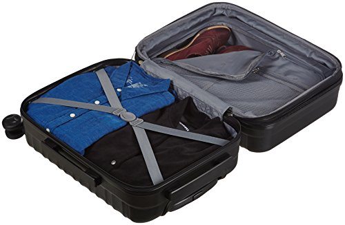 best-luggage-sets-for-travel