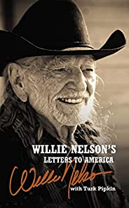 Willie Nelson's Letters to Ame