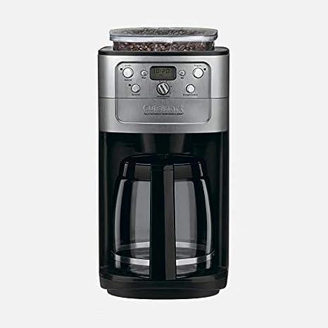 Amazon.com: Cuisinart - Filtro de agua de carbón para ...