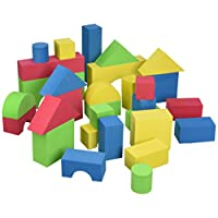 Foam Blocks Product
