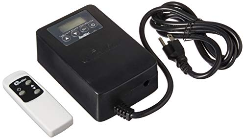 Atlantic Water Gardens TWVSC Asynchronous Pump Variable Speed Controller ()