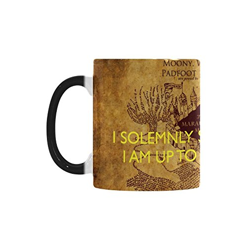 funny-gift-funny-harry-potter-magic-map-coffee-mug-i-solemnly-swear-that-i-am-up-to-no-good-morphing
