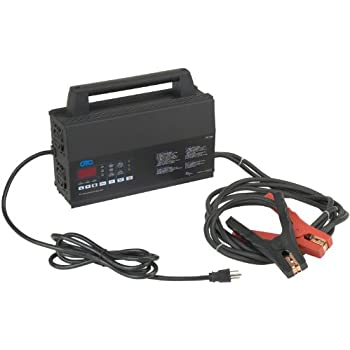 OTC 700A 70 Amp Power Supply/Battery Charger