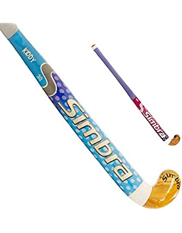 34 GRAYS 1066286 200i Indoor Field Hockey Stick Size Silver//Pink