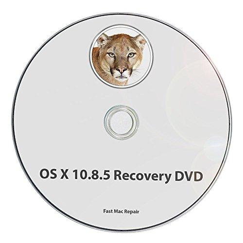 Install Dvd - 5