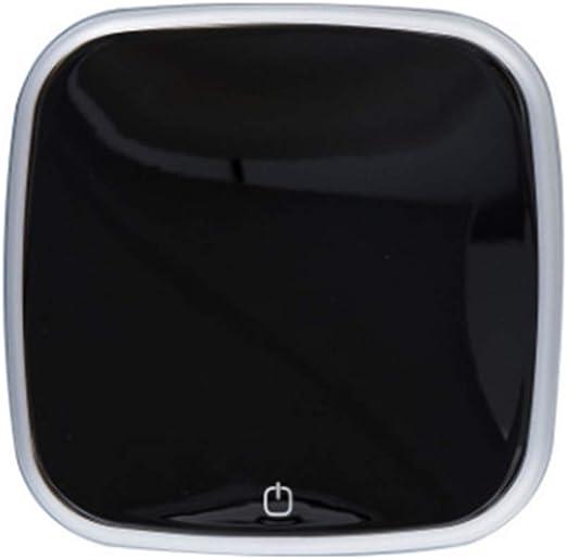 WWK Inteligente portátil purificador de Aire, Elimina formaldehído ...