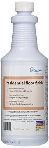 Forbo Residential Floor Finish