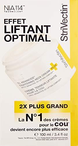 StriVectin-TL Tightening Neck Cream, 3.4 Fl Oz