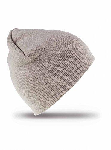 Talla única SoftFeel Unisex Sombrero tamaño RC044 nbsp;Pantalones Capblack Color Capstone Resultado ROqg6B8