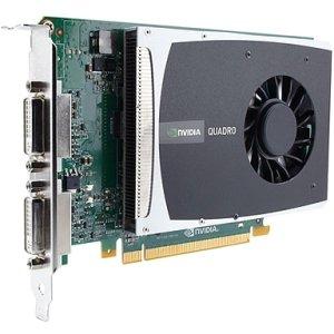Amazon.com: HP 680654-001 nVidia Quadro 2000D PCIe 2.1 x16
