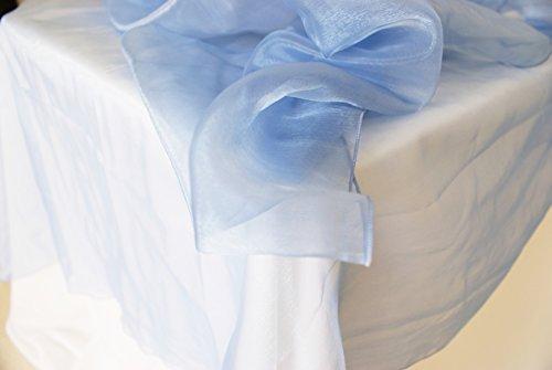 (Wedding Linens Inc. 90